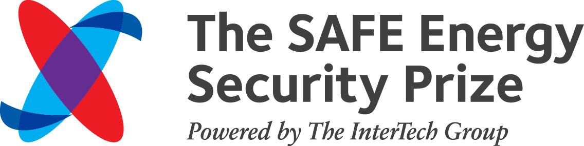 SAF_1499_ES_Prize Logo_RGB