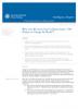 SAFE-Intel-Report-tn_0_12_5